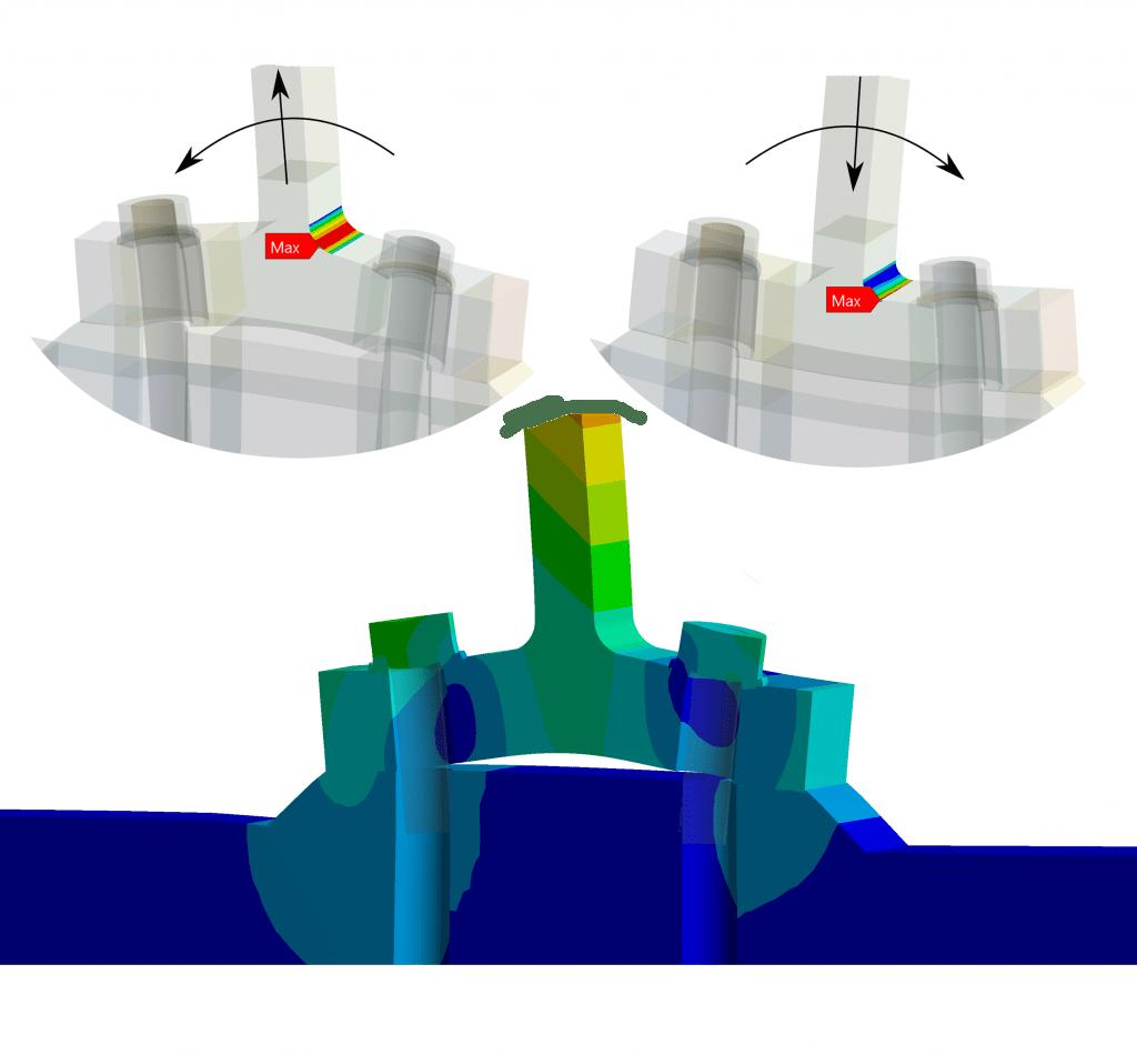 Turm-Entwicklung Windenergie 38