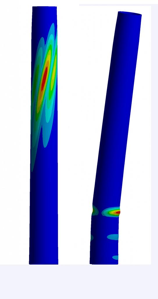 Turm-Entwicklung Windenergie 42