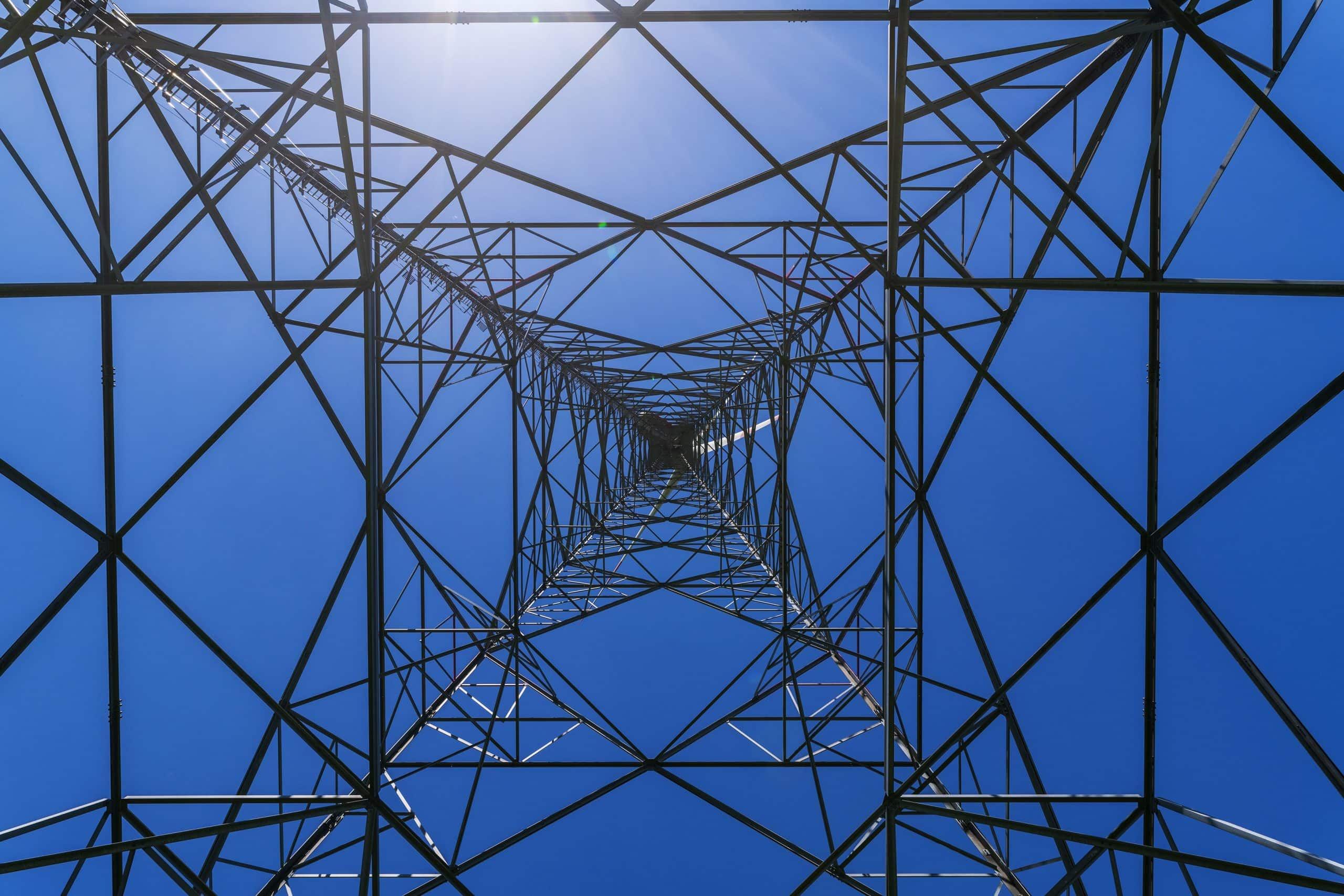 Turm-Entwicklung Windenergie 15