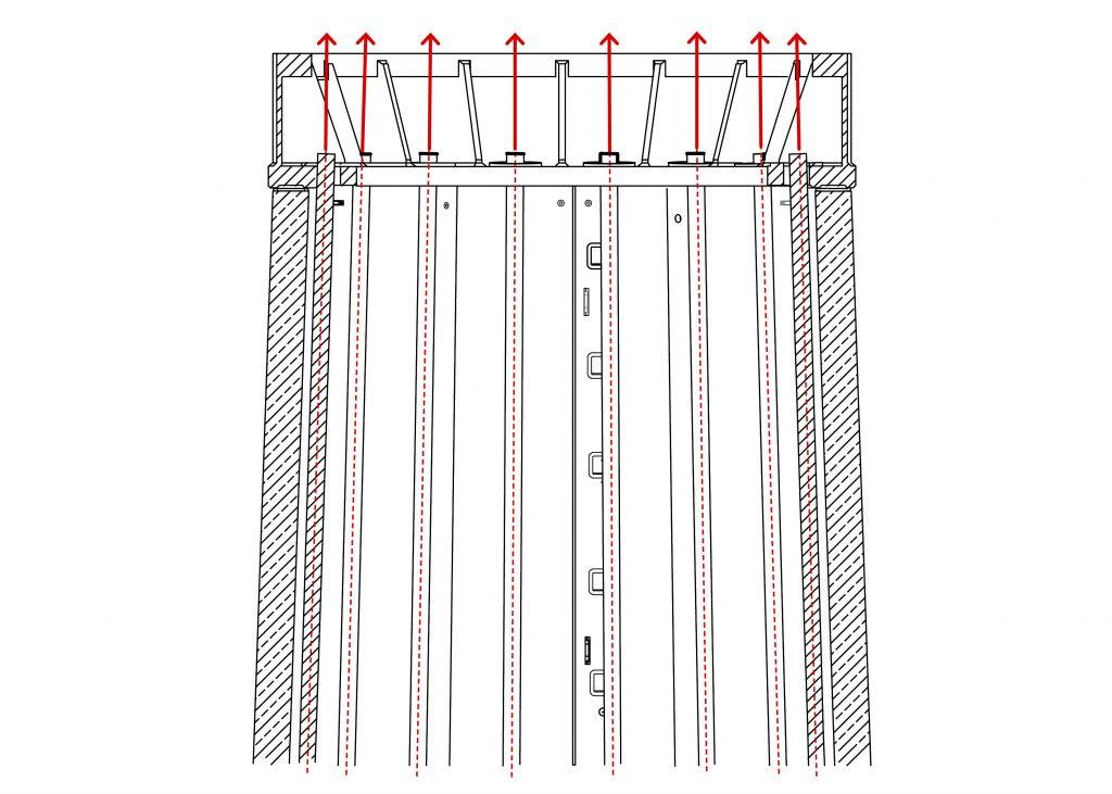 Turm-Entwicklung Windenergie 21