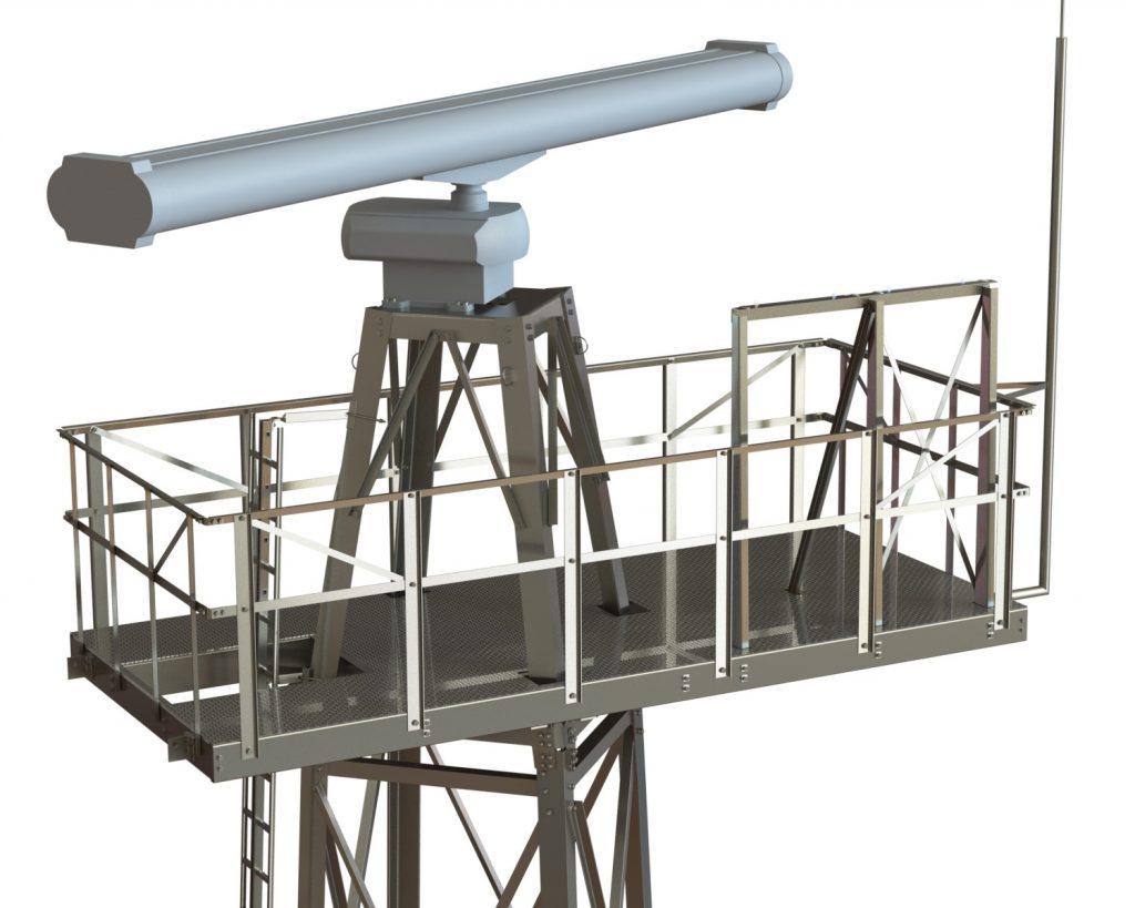 Turm-Entwicklung Windenergie 27