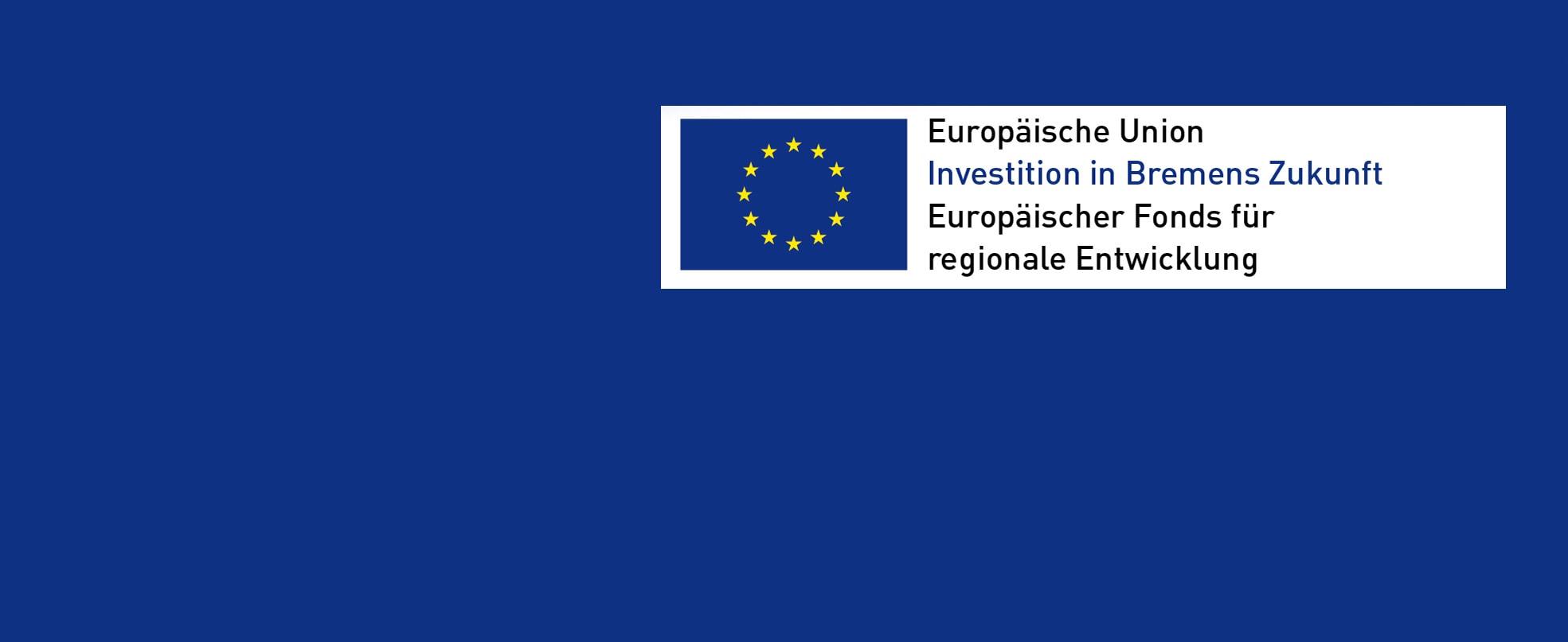 Teilnahme am Forschungsprojekt: Designkonzept für oszillierende Wälzlager 1